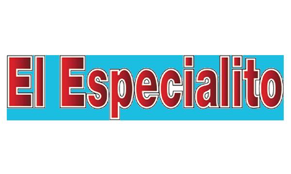 EL ESPECIALITO