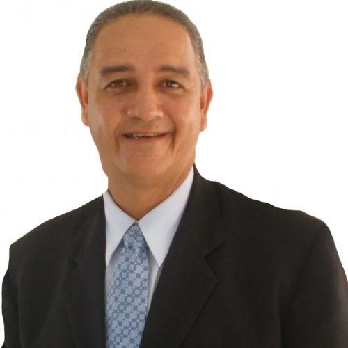 José Ramón Genao Valerio