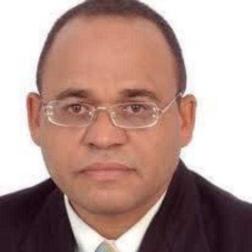 Nicolas Arroyo Ramos